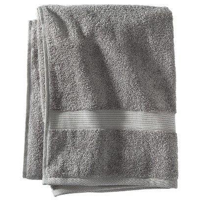 Bath Sheets Target 12 Best Khăn Images On Pinterest  Bath Towels Bathroom And Master