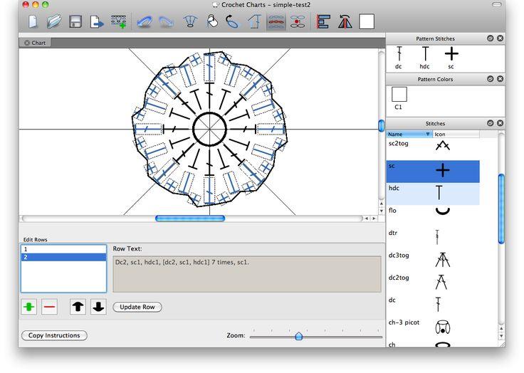 Stitchworks Software