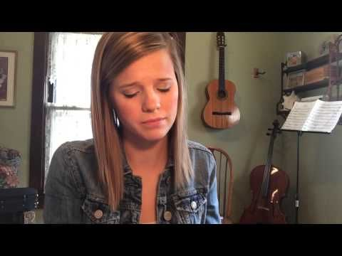 Mom's Song ~ Molly Kate Kestner (Original)