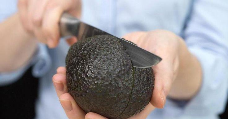 News-Tipp: Warnhinweise wären ein guter Weg - Ärzte warnen: Handverletzungen beim Avocado-Schneiden häufen sich - http://ift.tt/2r85cF1 #story