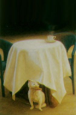 Kaj Stenvall - An Individual, 1994