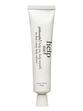 The ONLY retinol cream worth spending your $$ on