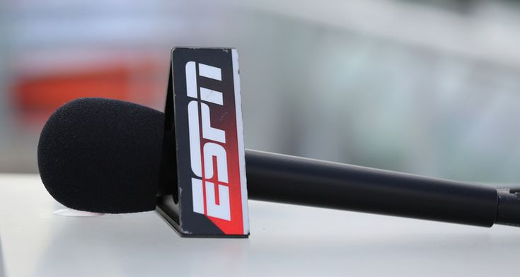 """Even before sports fans realized how extensive the layoffs at ESPN were going to be, analysts were calling it the """"Bloodbath in Bristol."""" All told, more than 100 anchors, reporters, analysts and staffers lost their jobs in a massive talent purge at ESPN. The size of the cuts may have been surprising, but the fact that ESPN is being forced to """"right-size"""" their operation is really just a sign of the times. Digital media and the ESPN restructuring In short, digital media and social media…"""