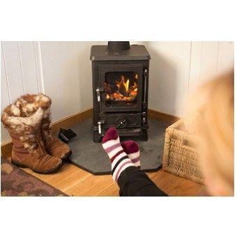 140 best Woodburners images on Pinterest   Wood burning stoves ...