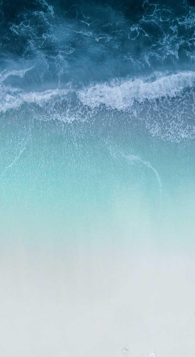 Another Beach Wallpaper In 2020 Ocean Wallpaper Beach Wallpaper