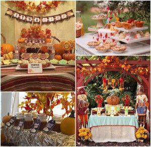 25 best harvest party decorations ideas on pinterest fall harvest party fall harvest. Black Bedroom Furniture Sets. Home Design Ideas