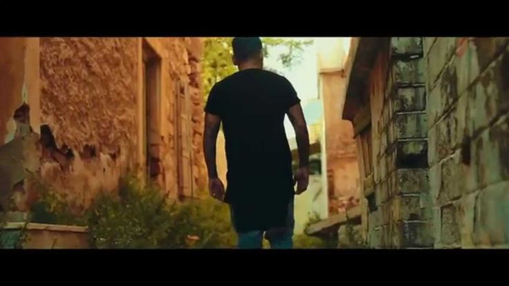 STAN - Δε σου ανήκω (Official Video Clip HD)