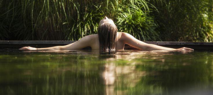 gardenSwimm zwemvijver  #zwemvijver #vijver #tuin #buiten #ecologisch #water #natuur #zwembad #swimmingponds #pool #garden #nature #ponds