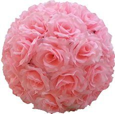 Here is a great wedding budget tip to make beautiful paper flower kissing balls for wedding decoration. They are very easy to make. Even if you are not good at crafting, with some time and patience, you can still make these beautiful paper decorations with your own hands and save money. You …
