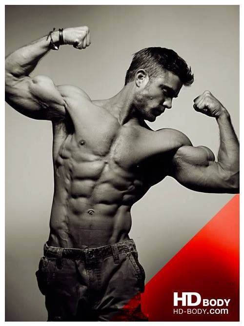 discipline hard work steroids Did you know that anabolic steroids can cause breast growth, infertility and   although he applauded the actor for his hard work and discipline,.