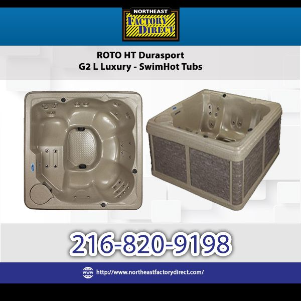 cheap hot tubs for sale please visit the link for more details