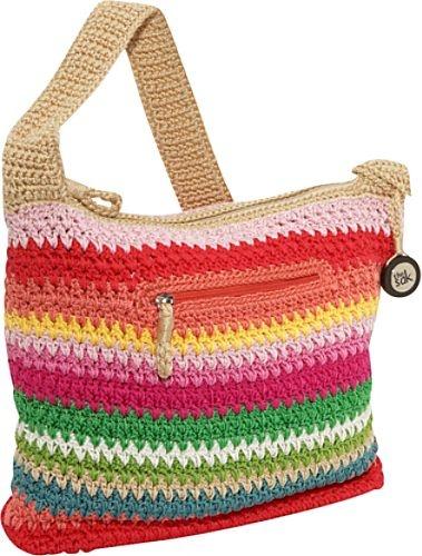 My new summer bag