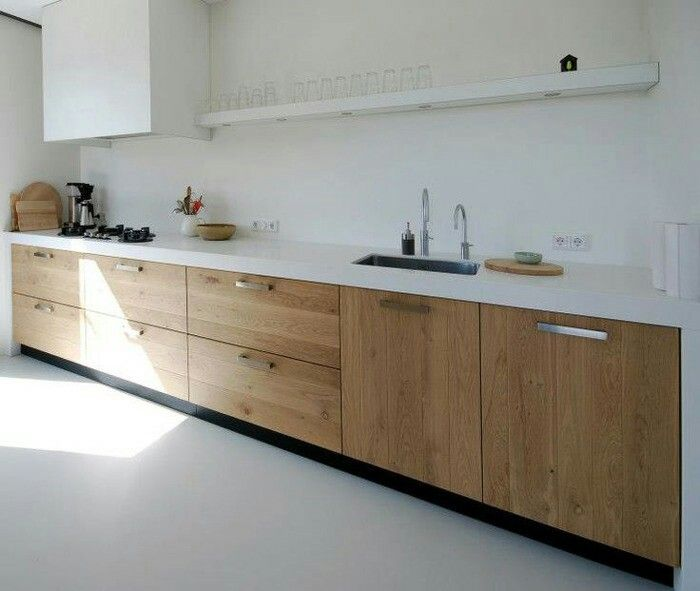 Denise Klein Kitchen Designer Facebook