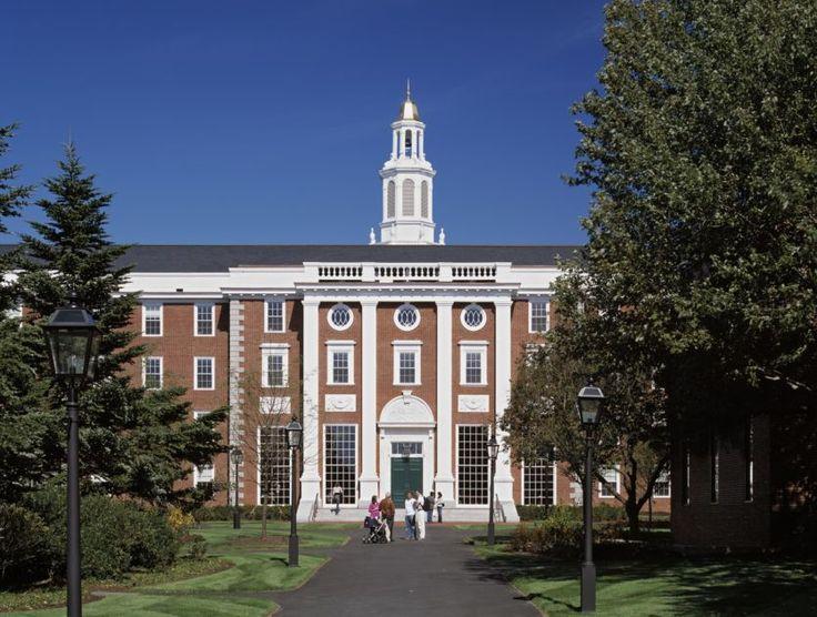 Interior Design Colleges In Connecticut