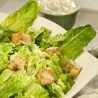 Caesar Salad Supreme Recipe favorite-recipes