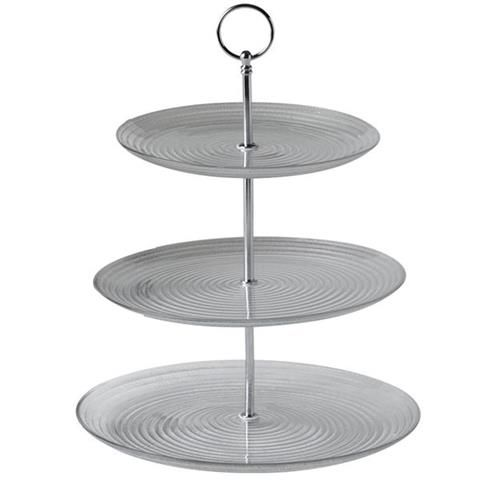 3 Tier Cake Stand homemaker