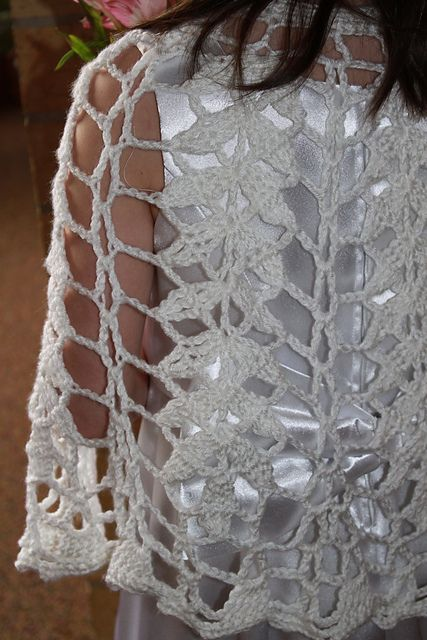 17 Best images about Crochet Communion on Pinterest ...