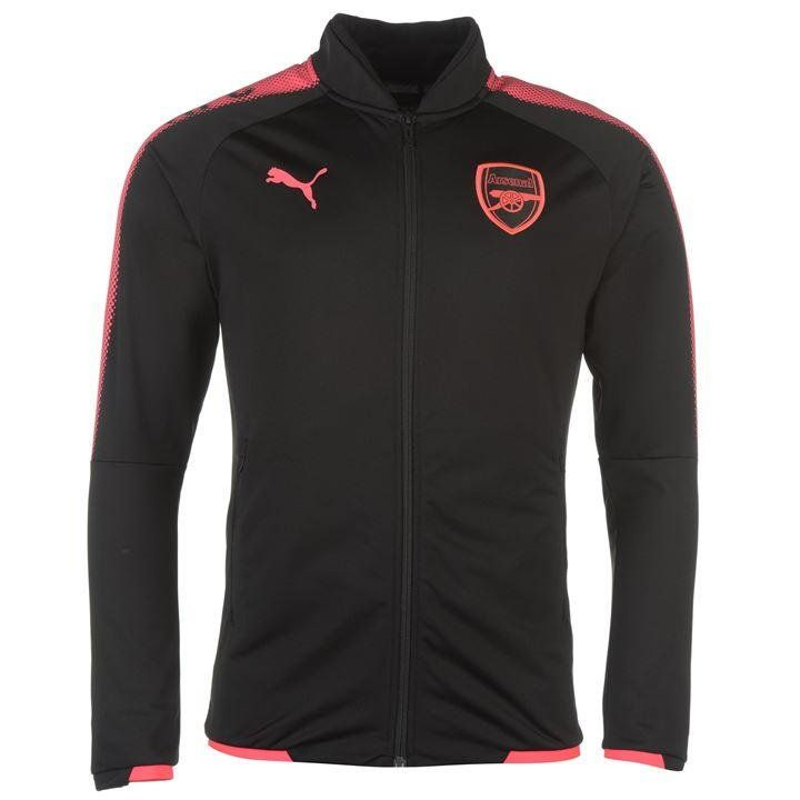cool why isnt this on the main arsenal store site? dont have have my size on sports direct Check more at http://www.matchdayfootball.com/why-isnt-this-on-the-main-arsenal-store-site-dont-have-have-my-size-on-sports-direct/