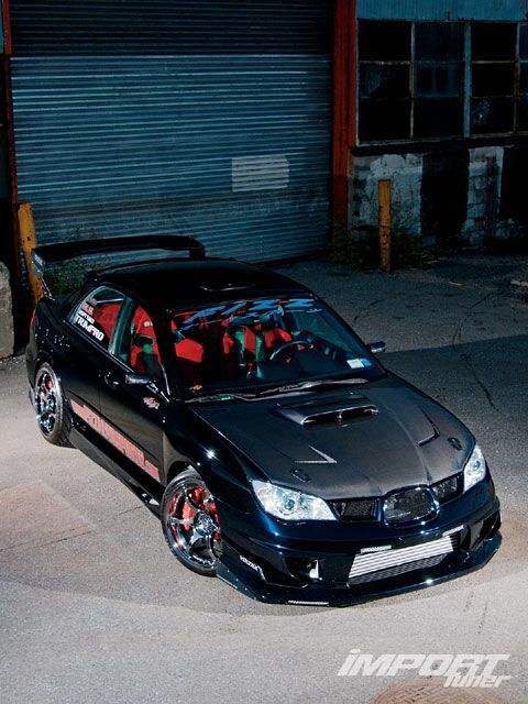 Image from http://image.superstreetonline.com/f/17923708+w+h+q80+re0+cr1/impp_0906_07_z%2B2006_subaru_wrx_sti%2Btop_right_view.jpg.