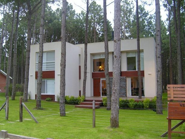 1000 images about maison de vacances on pinterest deco argentina and haciendas - Maison argentine ...