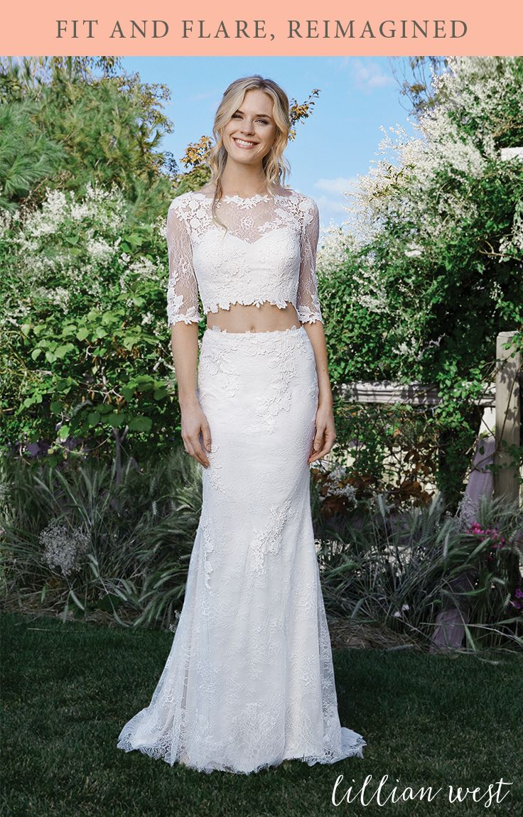low cost wedding dresses in atlantga%0A Cheap robe de mariage  Buy Quality wedding dress      lace directly from  China mermaid bridal gown Suppliers  Vimans Sexy Half Sleeves   Piece Beach  Wedding