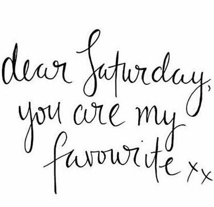 IT'S SATURDAY!!! #weekend #ohio #saturday #hashtag #ohio #grovecity #hilliard #galloway #dental #dentist #oralhealth #cerec #health #modern #hashtag #theohiostateuniversity #osu #murrayhilldental #murrayhillfamilydental #asseenincolumbus #614 #cbus #westerville #614forall @smilecolumbus @columbusdentis by murrayhilldental Our Dental Services Page: http://www.lagunavistadental.com/services/ Google My Business: https://plus.google.com/LagunaVistaDentalElkGrove/about Our Yelp Page…