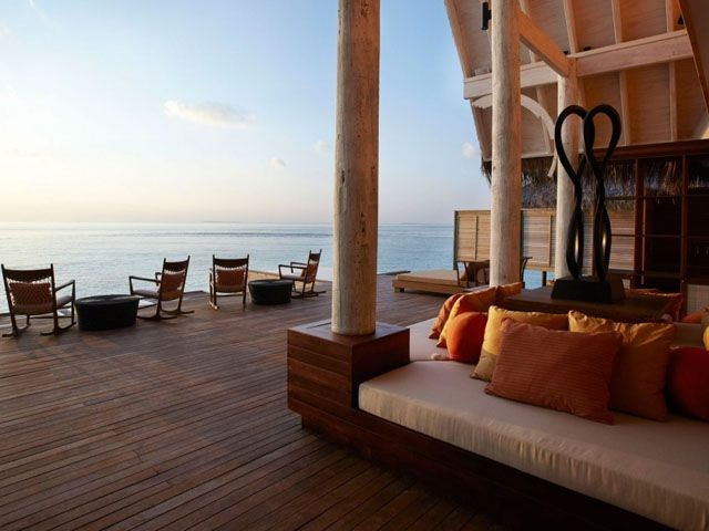 60 best RELAX!!! images on Pinterest Beautiful places, Dreams - iniala luxus villa am strand a cero