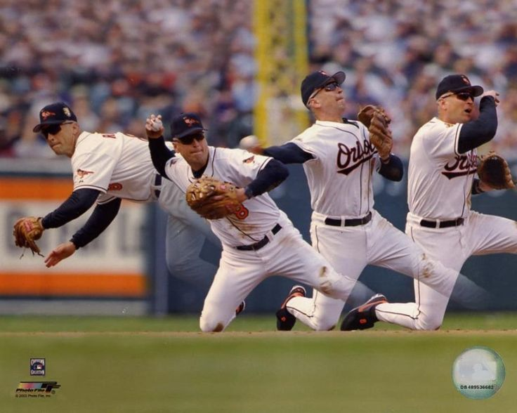 11 best Baltimore Orioles images on Pinterest