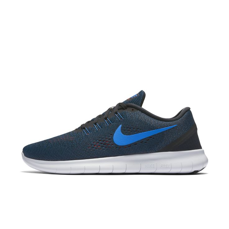 what does b grade nike shoes means of production sociology 83480