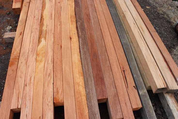 With Illingworth Ingham Timber Merchants Manchester, you only get the best quality and at a reasonable price, machined to the highest possible standards. We are best quality supplier for Hardwood.