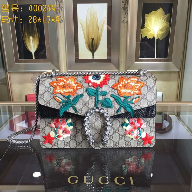gucci Bag, ID : 57214(FORSALE:a@yybags.com), gucci fabric handbags, gucci attache briefcase, gucci store prices, gucci luxury wallets, gucci france online, gucci red handbags, gucci business, gucci factory outlet, gucci backpack brands, gucci online shopping malaysia, gucci wallet cost, introduction of designer gucci, gucci business #gucciBag #gucci #gucci #us