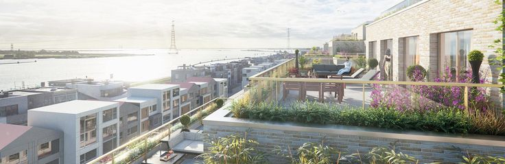 HEROES Amsterdam is een nieuwbouwproject met 151 appartementen op Zeeburgereiland Amsterdam. Bekijk de nieuwbouw appartementen van HEROES Amsterdam.