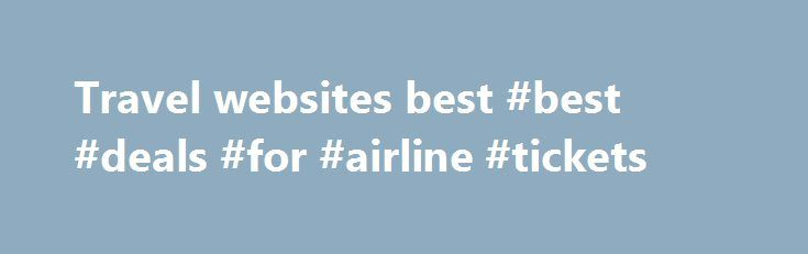 Cheap Flights: Search Flights, Hotels, Cars   Fly.com us