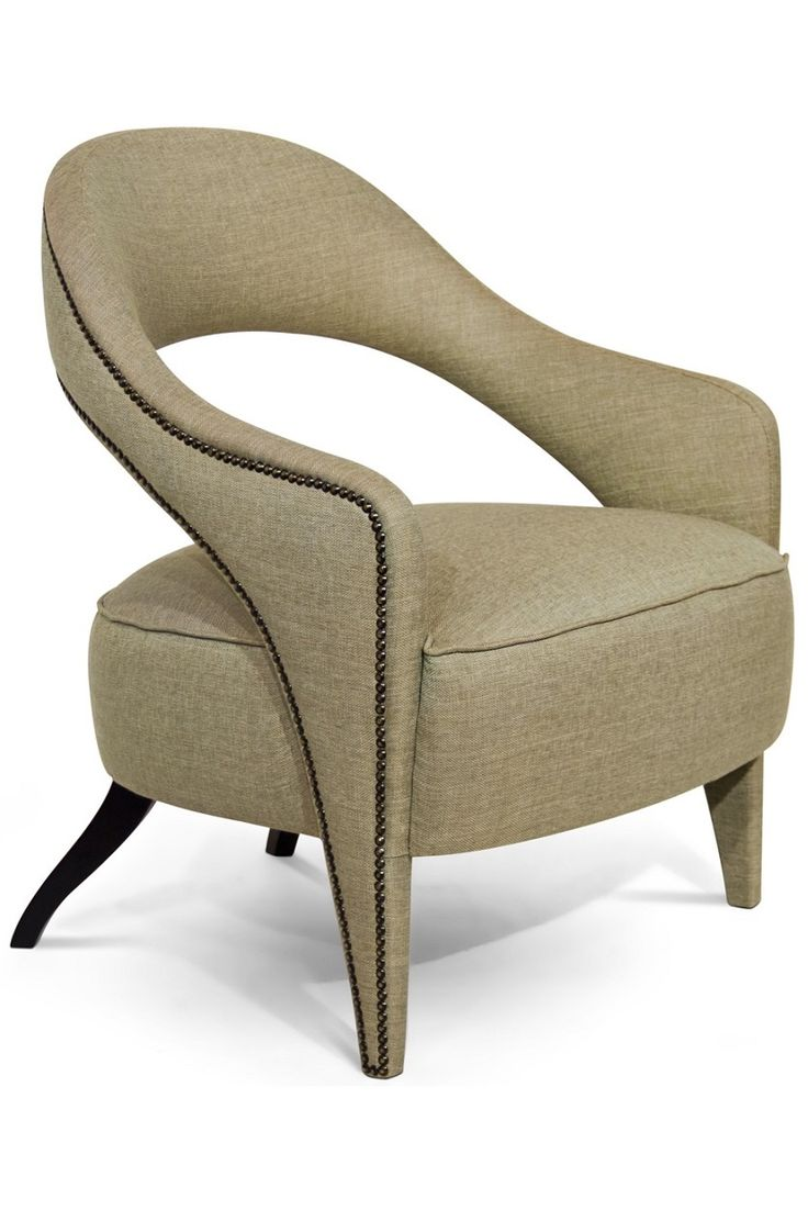 Comfortable arm chairs -  Armchairs Arm Chair Arm Chairs Luxury Armchair Luxury Armchairs Luxury