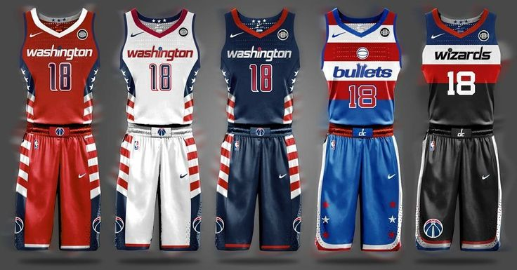 277 best images about Basketball Uniforms on Pinterest