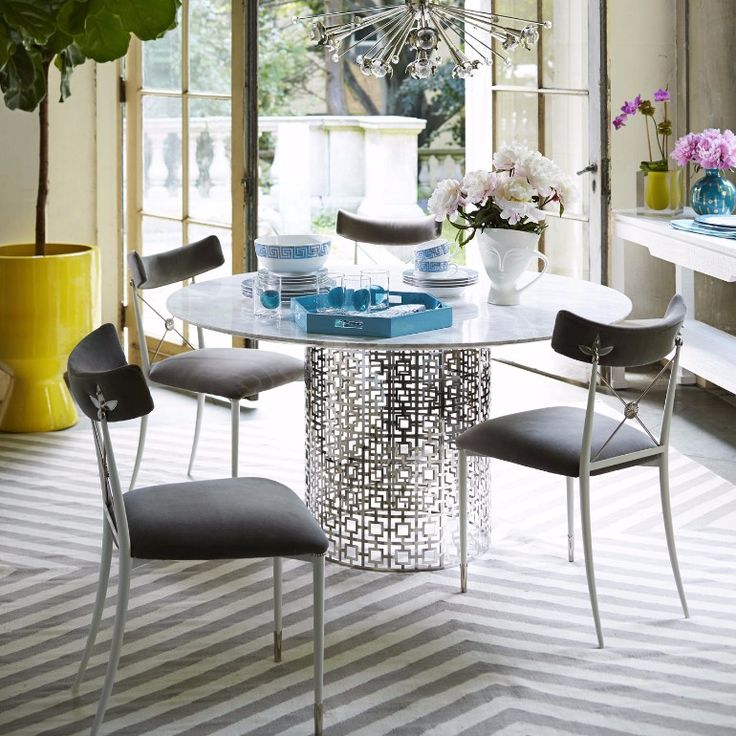 Best 20 Neutral Dining Room Furniture Ideas On Pinterest No Signup Required