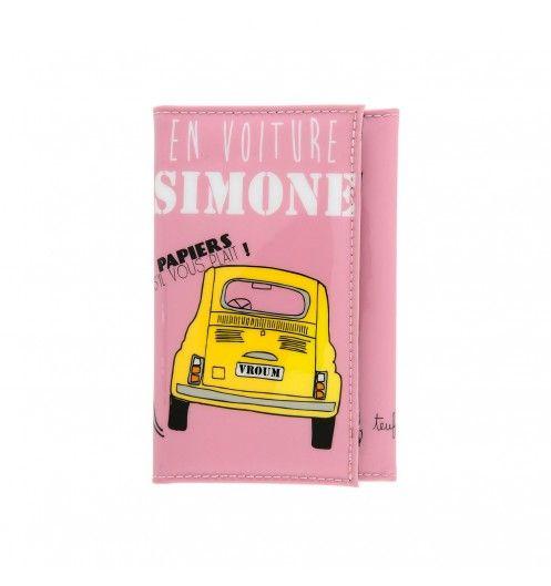 http://www.deco-et-saveurs.com/11605-jqzoom/porte-papier-voiture-simone-rose-derriere-la-porte.jpg