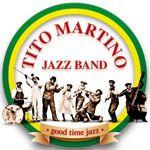 Sempre às terças-feiras, às 12h30, acontece a apresentação dos músicos do Tito Martino Jazz Band na Livraria Cultura Conjunto Nacional. A entrada é Catraca Livre.
