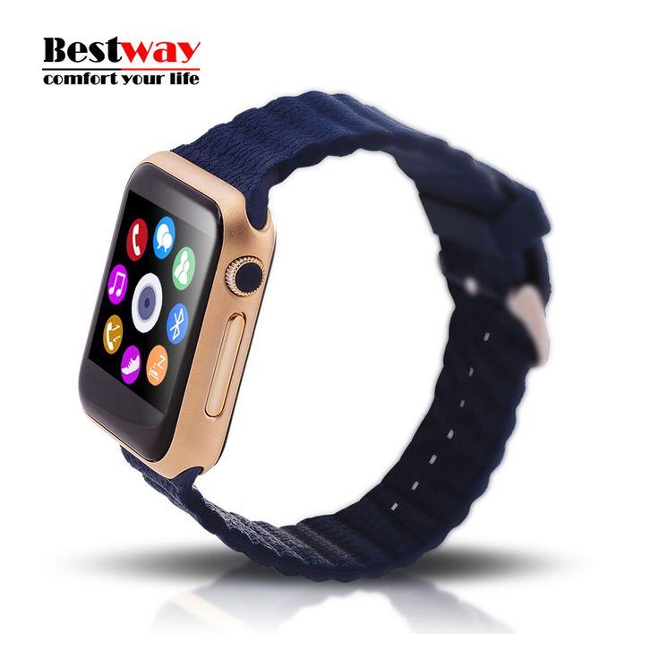 Smart Watch V9 A9 Y6 K8 A1 Für Ios-system Monitor Herzfrequenz Schrittzähler Fernbedienung Kamera Ips-bildschirm Smartwatches Stereo Musik DZ09 //Price: $US $47.99 & FREE Shipping //     #meinesmartuhrende