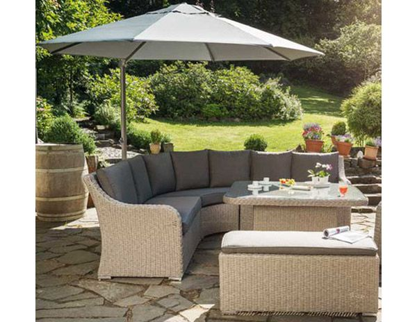 15 best Mobilier de jardin images on Pinterest | Terrace, Colors ...