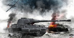 world of tanks 4k ultra hd wallpaper