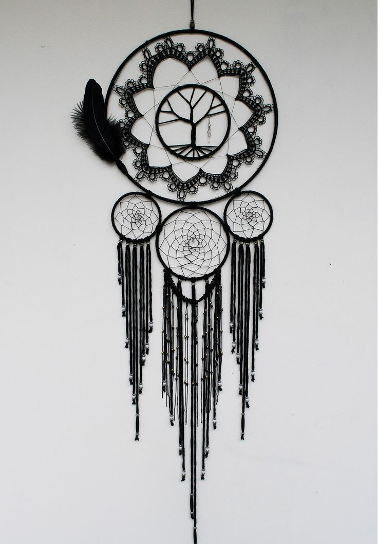 Dream Catcher Purpose Stunning 719 Best Dream Catchers Images On Pinterest  Dream Catcher Dream