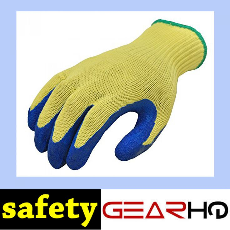 G & F 1607L Cut Resistant 100-Percent Kevlar Gloves, Heavy Weight Textured Blue Latex Coated, Large, 1-Pair https://www.safetygearhq.com/product/personal-safety/safety-gloves/g-f-1607l-cut-resistant-100-percent-kevlar-gloves-heavy-weight-textured-blue-latex-coated-large-1-pair/