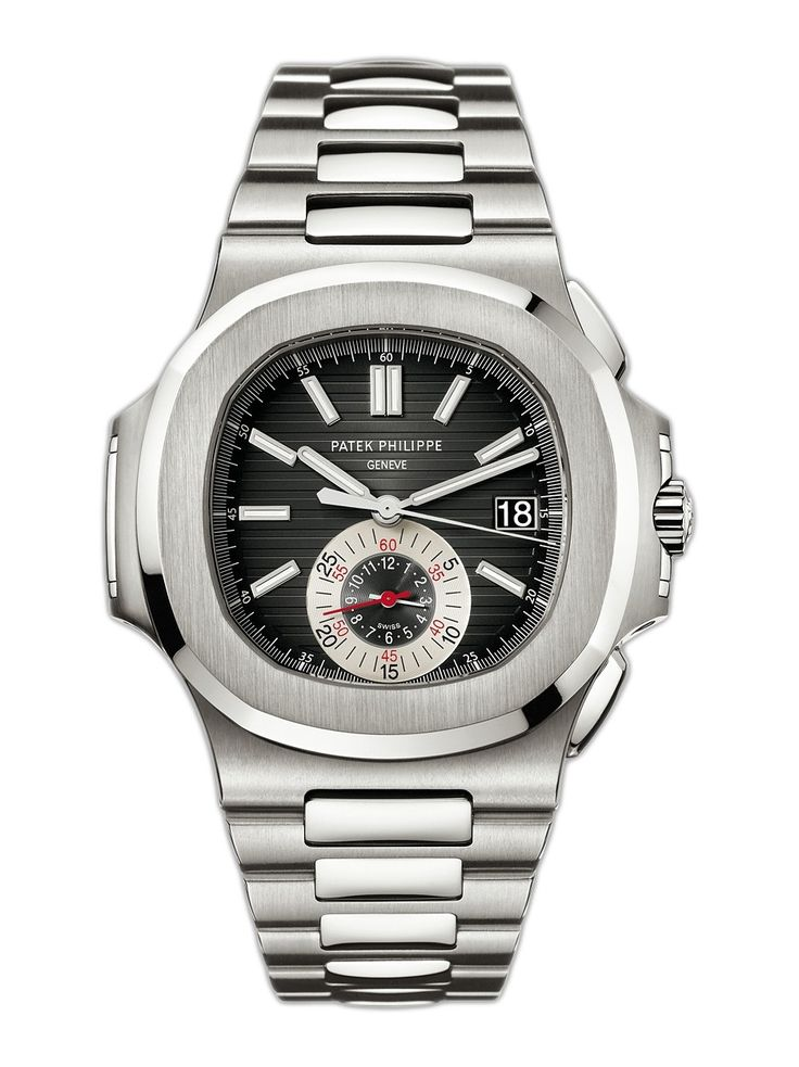 27 best images about patek philippe nautilus on pinterest jewelry watches auction and tropical for Patek philippe nautilus