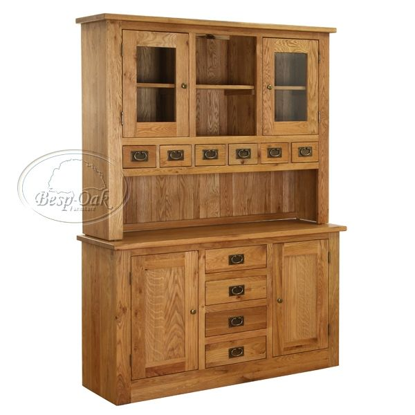 Extra Promotional Discounts We at Oak Furniture House Only Sell The Highest Quality of Furniture for The Best Possible Price. Our Extra Promotional Discounts Are Our Way to Say Thank You for Considering Oak Furniture House for Your Furniture Needs.