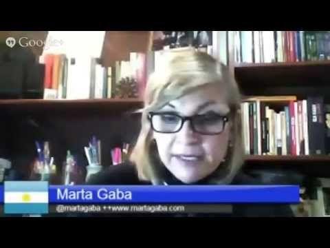 Mecanismos y Herramientas para el Ciberactivismo en Latinoamérica