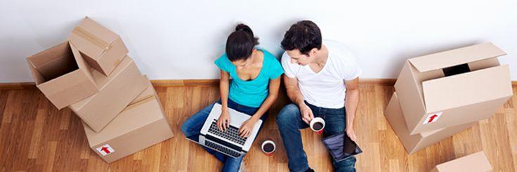 http://www.immoinsurance.ch/mietkautionsversicherung  Mit der Mietkautionsversicherung sperren Mietkaution keine Geld mehr für Ihre Wohnung. Jetzt online Anbieter der Mietkaution vergleichen.