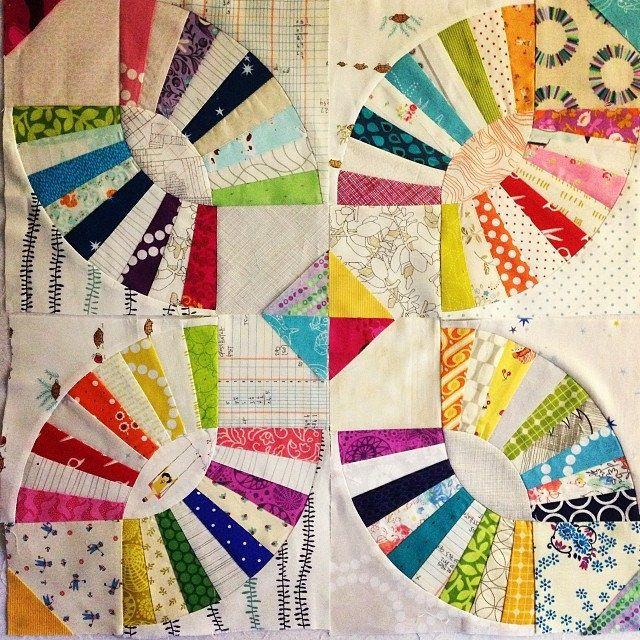 262 best Quilt Patterns Ideas Tutorials images on Pinterest Quilt