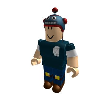 67 Best Roblox Images On Pinterest Avatar Character