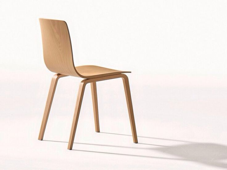 AAVA Wood Chair Awesome Ideas